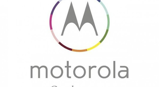 Why Google sold Motorola