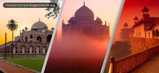 Same Day Agra Tour from Delhi by Car, Agra Tour, Taj Mahal Tours