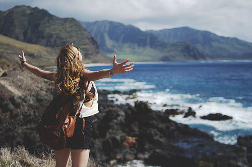 11 Things I Wish I Knew Before Traveling Abroad By Myself