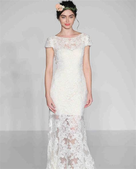 Maggie Sottero Spring 2017 Wedding Dress Collection