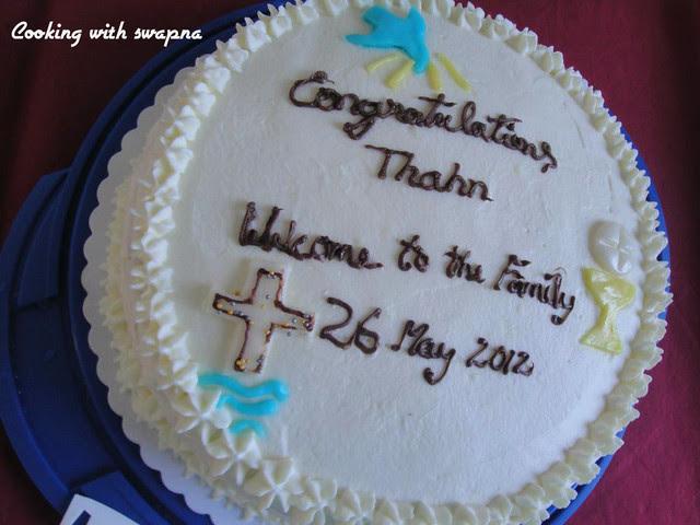 Baptismcake2