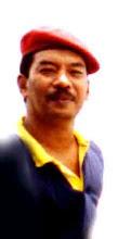 PELUKIS MALAYSIA (Malaysian Artist)