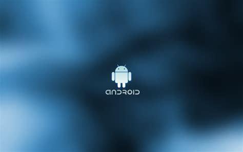 Fantastic Android Wallpaper 1618 1680 x 1050