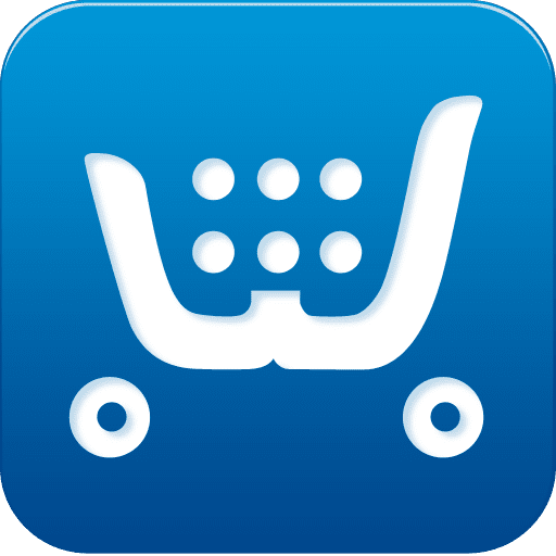 Ecwid: #1 Free and Easy E-commerce Shopping Cart Solution - Try Ecwid Today!