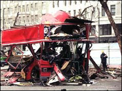 18 Feb 1996