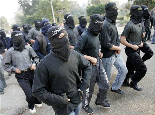 http://images.tmcnet.com/featurestory/ap/2010M9d6/Mideast-Egypt-Muslim-Brotherhood-JPEG-2.jpg