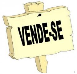 VENDE-SE