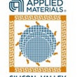 Upcoming Events »  » Applied's Tech Talk & Advanced Research Lab Tour