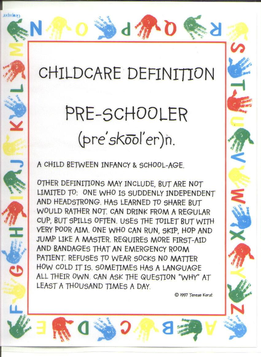 Child Care Image Quotation 2 Sualci Quotes