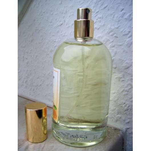 M. Asam Aprikose Vanille Eau de Parfum