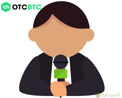 Exclusive Interview: CEO of OTCBTC Exchange - Xdite Cheng ⋆ ZyCrypto