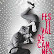 News: Countdown to Cannes 2013