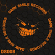 Draco Valter - Dub Dib Dab (Original Mix) [Dark Smile Records]