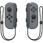 Nintendo Joy-Con Wireless Controller - Gray