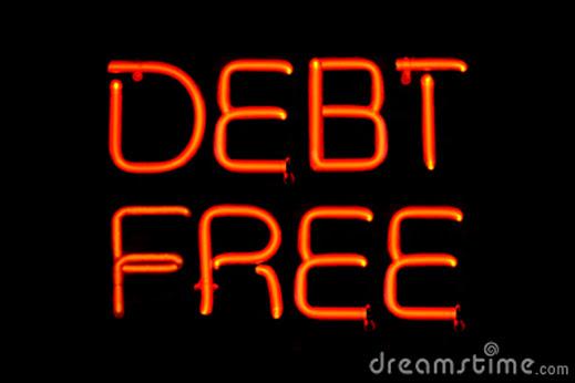 debt-free-neon-sign-thumb16732979
