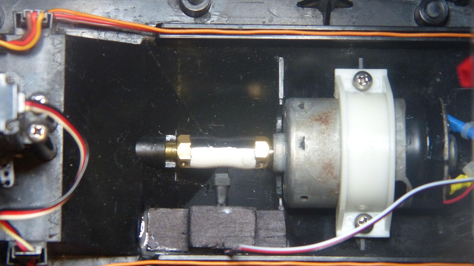 Wiring Diagram  10 Two Speed Motor Wiring Diagram