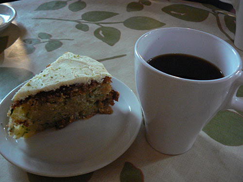 coffee and cake.jpg