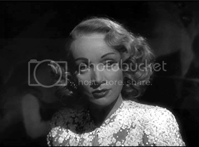 photo Marlene_Dietrich_foreign_affair-6.jpg