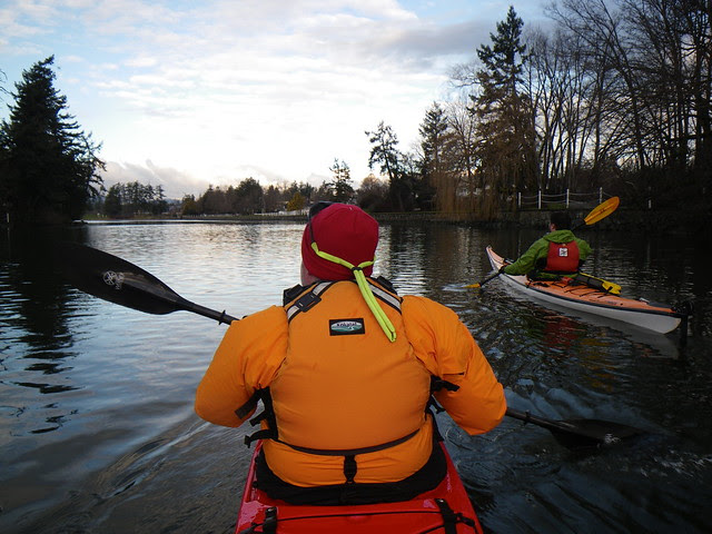 2011-01-01 Portage Inlet_0144