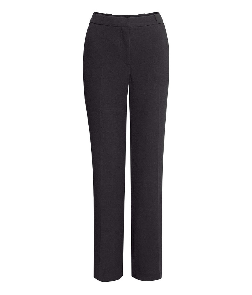 investment pants for ladies