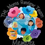 THL Moms