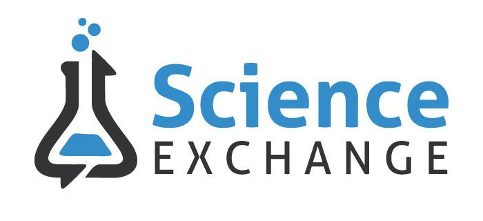 Union Square Ventures Backs Science Exchange in $3 Million ...