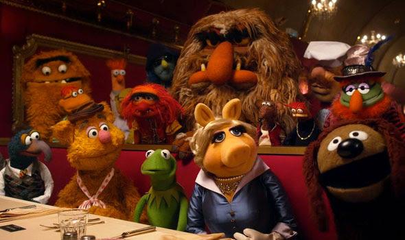 ads_muppets