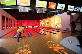 Bowling Alley «Tavern+Bowl Eastlake», reviews and photos, 881 Showroom Pl, Chula Vista, CA 91914, USA