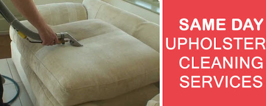 How to protect upholstery from occasional spills | Sparkling Cleaning Services