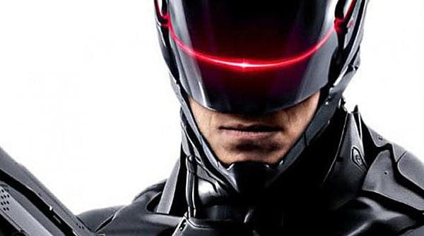 robocop-transhumanism-600