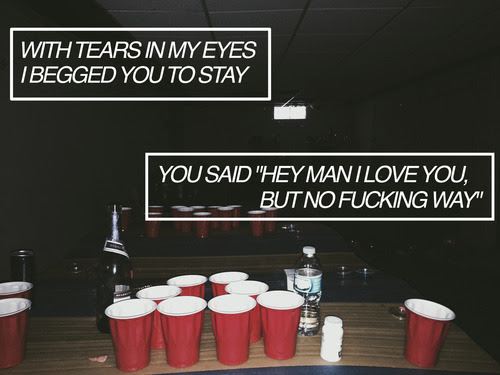 Band Quotes Real Friends
