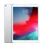 Apple iPad Air 3rd Gen - Wi-Fi + 4G - 64 GB - Silver