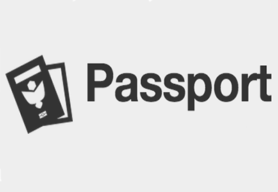Social Authentication for Node.js Apps With Passport - Tuts+ Code Article