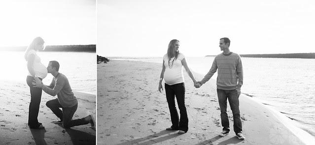 Seal Beach Maternity-1-13