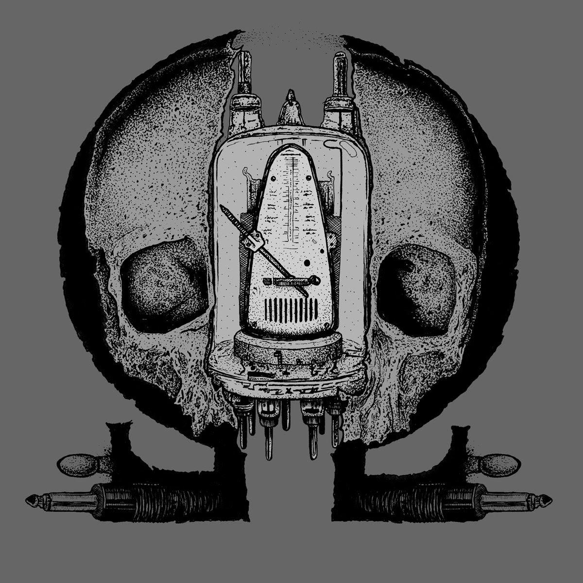 Omega Monolith - Vile