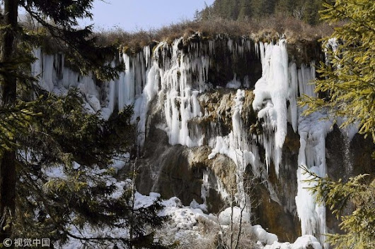 Jiuzhaigou scenic area to reopen next week; Huang Zhiling; China Daily