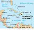 Dominican Republic Community Center Solar Photovoltaic Project Selects Engineer | Solar Photovoltaic, Renewable Energy, Electrical Engineering, and Project Management | Manlove Engineering