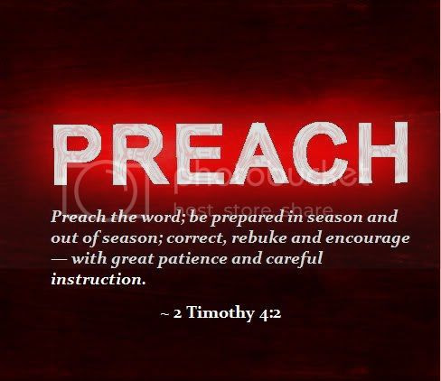 2 Timothy 4:2 photo PREACH.jpg