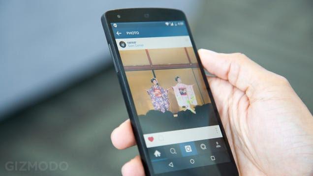 Google Now sitúa ahora mismo a Android un paso por delante de iOS