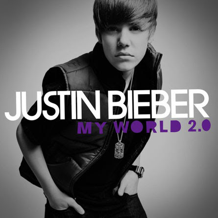 http://planetill.com/wp-content/uploads/2010/03/justin-bieber-cover.jpg