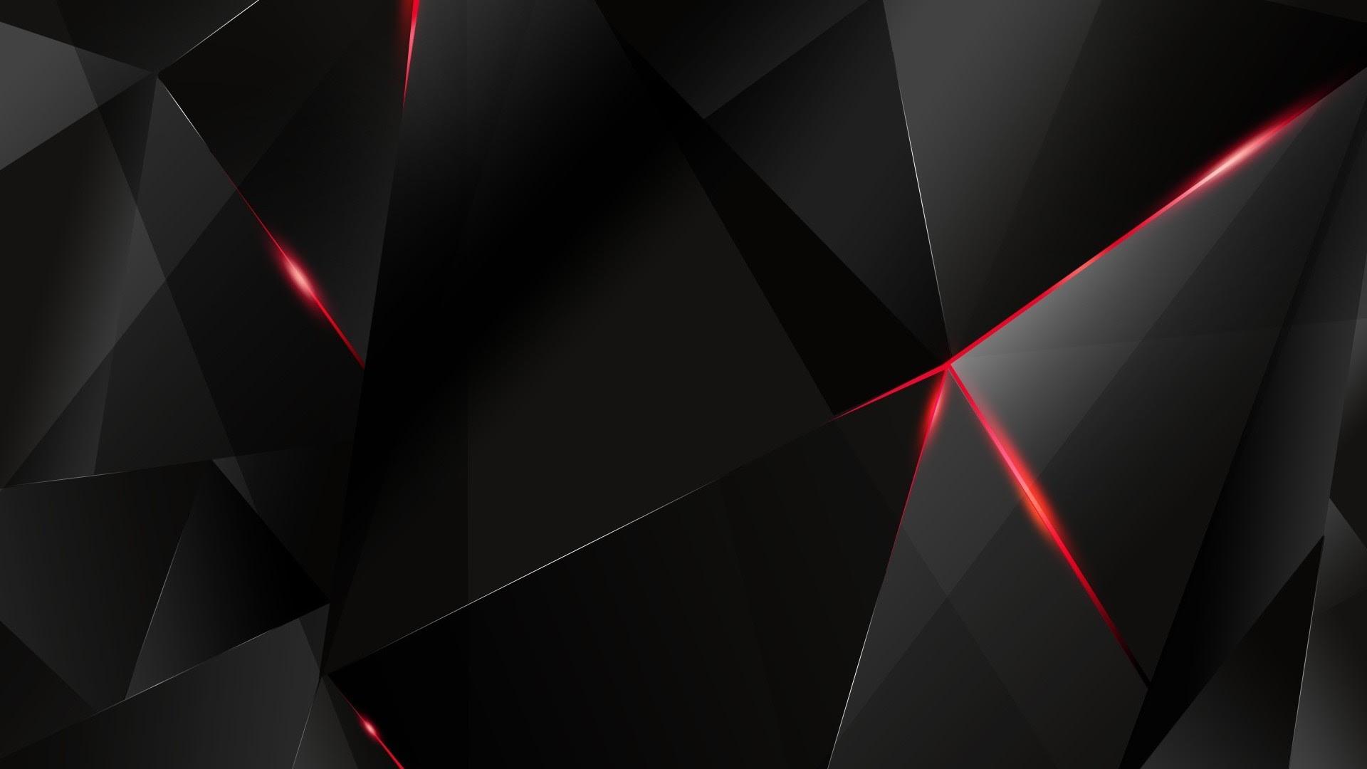 Red HD Wallpapers 1080p - WallpaperSafari