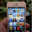First impressions: Apple's iPhone 5 is better than its specs