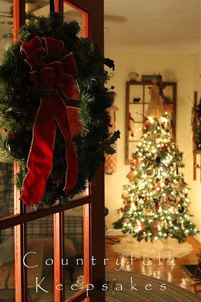 photo christmas12013_zpsa9a41d24.jpg