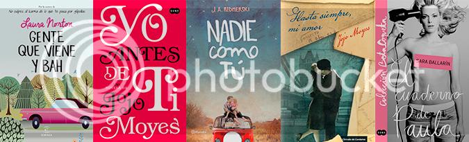 photo 5-recomendaciones-libros_zpsv9x2mixs.png