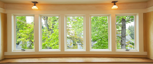 Your Home's Windows | Should You Repair or Replace?