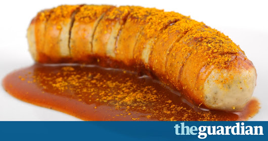 Telling porkies: German MP attacks vegetarian products with meaty names | World news | The Guardian