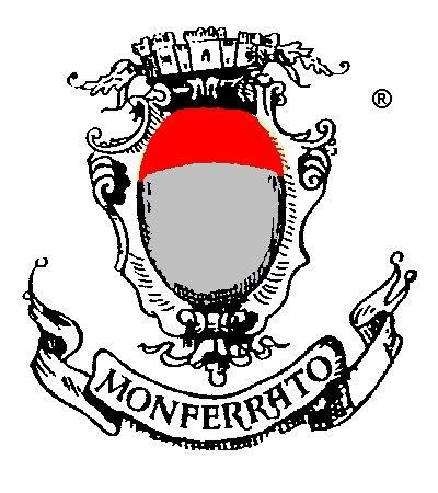 Stemma del Monferrato