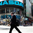 Nasdaq, Carlyle Had Talks to Take Exchange Private
