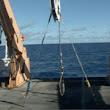 NOAA Ocean Explorer: NOAA Ship Okeanos Explorer: All Live Streams