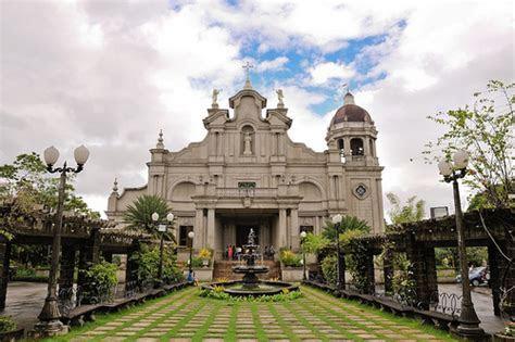 St. James The Great Parish Ayala Alabang « islandera